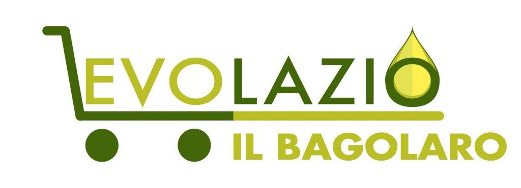 Il Bagolaro