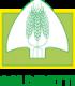 logo-coldiretti.png