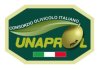 logo-unaprol.png