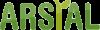 logo.arsial.png